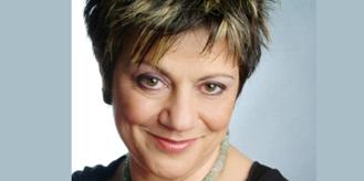 Deborah Talalay